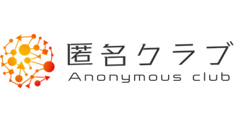 We are Anonymous Club group.